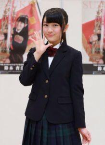 suzuki_annna_i.jpg