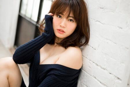 isoyama_n1.jpg