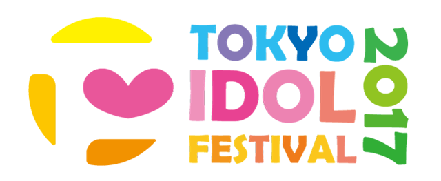 tokyo_idle_fes.png